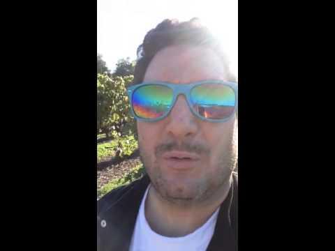 Mirko 40 – Abatantuono, Marrakech Express