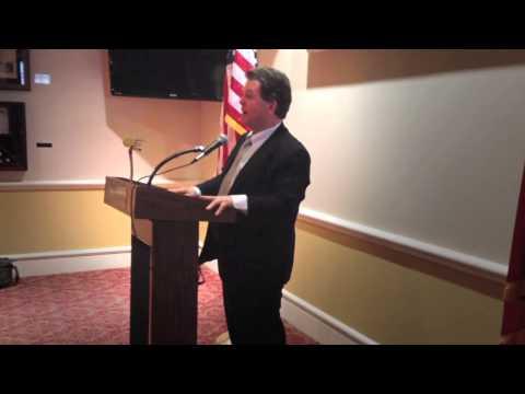 Dr Arthur Laffer Public Speaking Appearances Speakerpedia