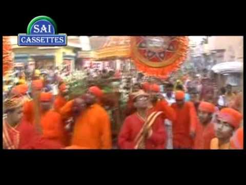 Sai Bhajan Me Sudh Sathya Sai Baba Hit Song 2011