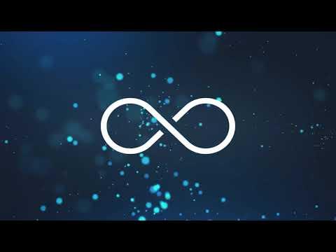 Avicii - Heaven (David Guetta & Morten Remix)  [1 HOUR]