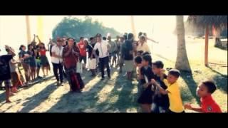 download lagu Suwirta Kasta gratis