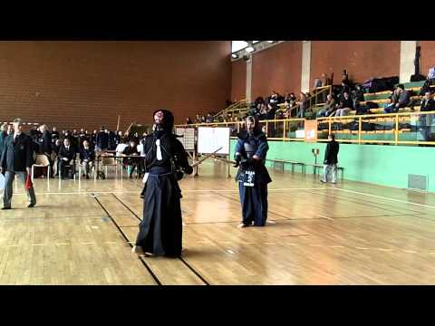 French National Championship 2013team Kcsb Vs Xxx3 video