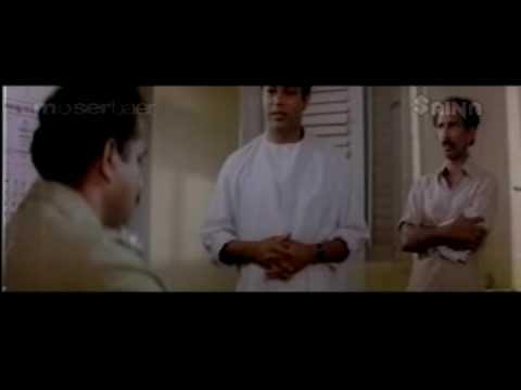 Kamaladalam - 3  Mohanlal, Lohithadas, Sibi Malayil Malayalam Classic (1992) video