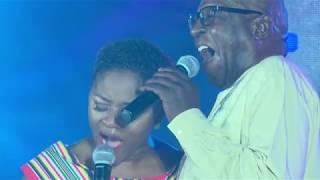 Maduvha Featuring Tsepo Tshola Tshedza Tshanga Official Audio