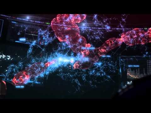 Eve Online: Greatness