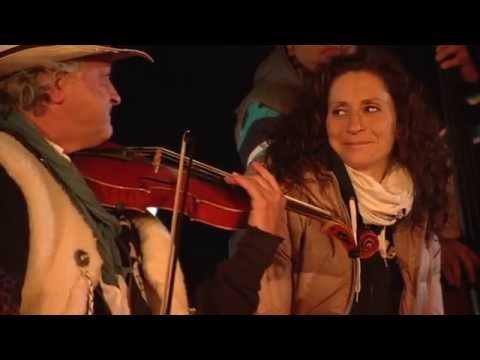 Frans Bauer ft. Pia Douwes - Ik hou van jou