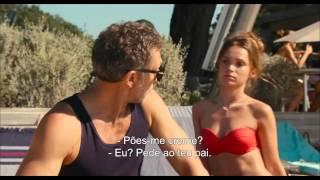 Um Momento De Perdição  (Trailer legendado português PT)