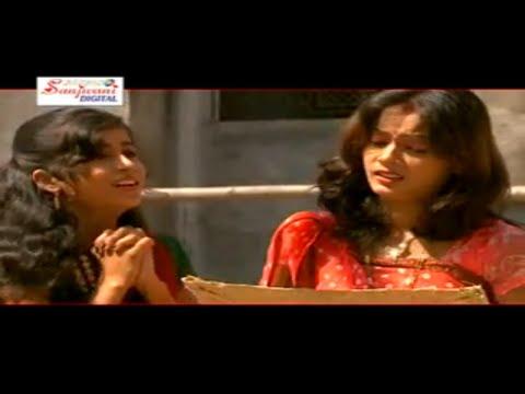 Katatari Kaleshwa Ye Dinanath | Bhojpuri Super Hit Chhat Geet...