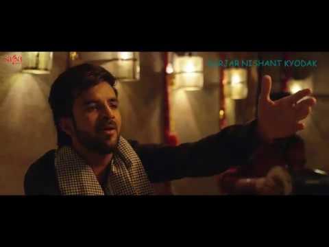 funny song -Nibha ke pyar-Happy Raikotti