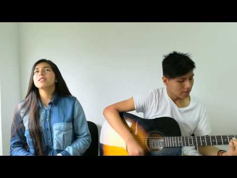 Amor Sin Fin - Arisa (cover)