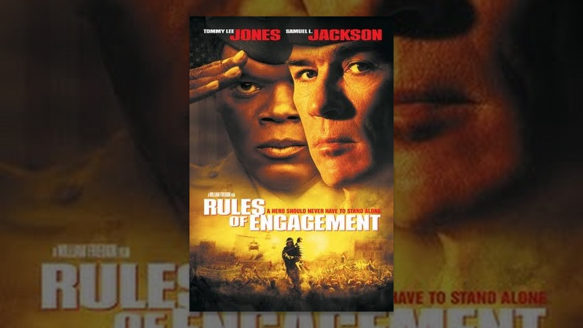 "rules of engagement in vietnam Fighting with one hand tied behind our back in vietnam and afghanistan ""rules of engagement for the vietnam war."