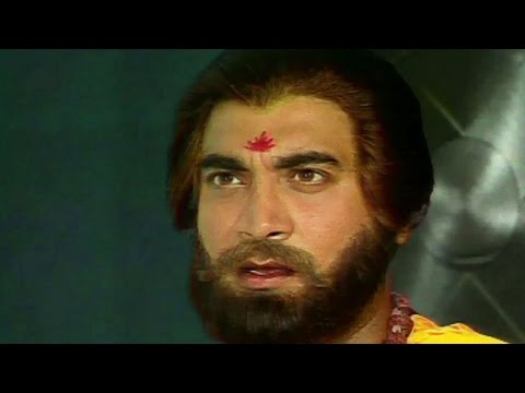 Shaktimaan Hindi – Best Kids Tv Series - Full Episode 171