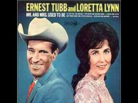 Loretta Lynn - Keep Those Cards And Letters Coming In