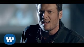 Blake Shelton Footloose Official Music Audio