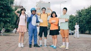 Doremon Việt Nam 2 (Doraemon In Real Life - Ep 2) [Eng Sub]
