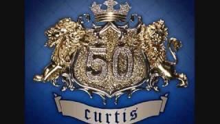 Watch 50 Cent Curtis 187 video