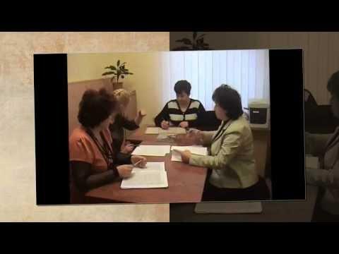 Надія Рубіш - Директор року .mp3