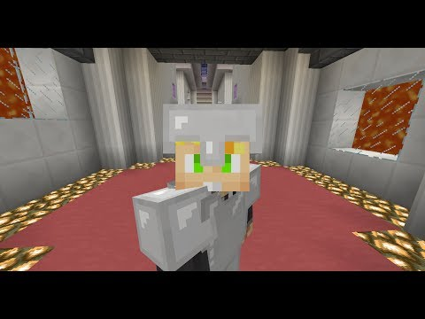 Minecraft Server 1.7.4 Survival PVP No Premium Sin lag! 1.7.4