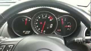 Download Mazda RX8 Compression Loss & Engine Failure 3Gp Mp4