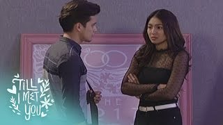 Till I Met You: Basti asks for a second chance | Episode 104