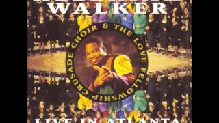 Watch Hezekiah Walker That