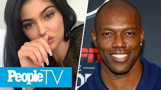 Kylie Jenner Has A Baby Name Picked Out For Daughter, Terrell Owens' Pick For Super Bowl | PeopleTV
