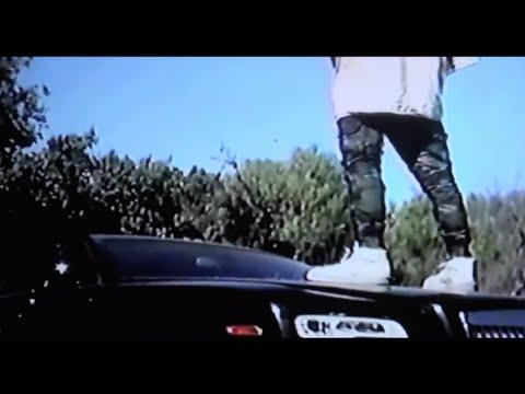 Bones Biodegradable music videos 2016