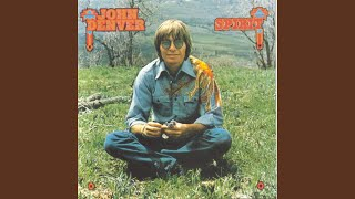 John Denver Like A Sad Song