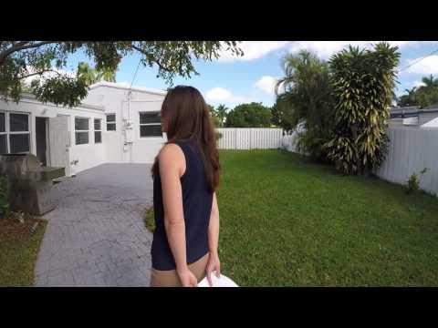 🇺🇸 Miami Дом недорогой на продажу.Район Голивуд🇺🇸🇺🇸🇺🇸