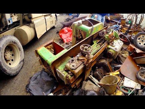 Движуха в мастерской - Залежи кругляка Токарник Кверх тормашками Гламурные поделки