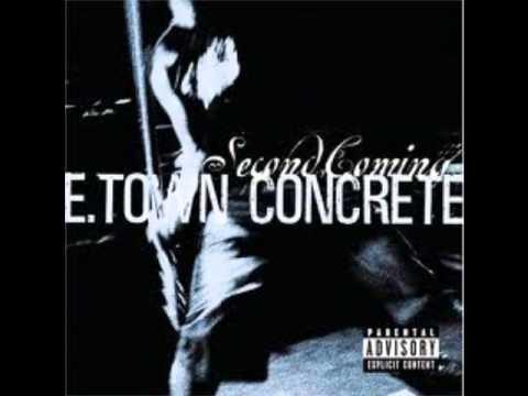 Etown Concrete - The Phoenix