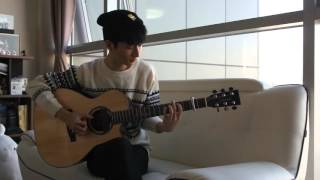download lagu Exo Sing For You -  Sungha Jung gratis