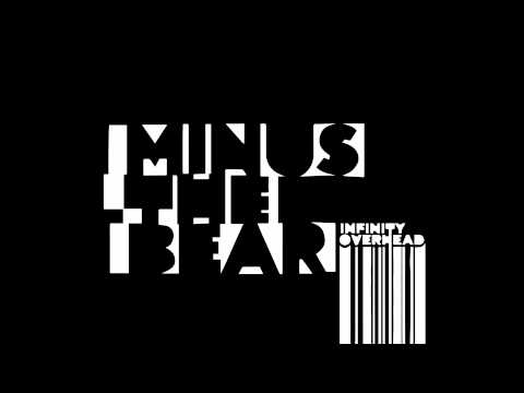 Minus The Bear - Lonely Gun