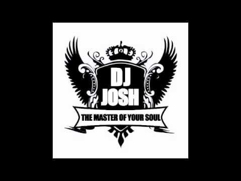 Sheila Ki Jawani Fucken New Year MiX (Dj Josh)