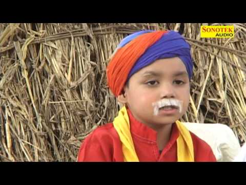 Shanti Bani Kranti 2 P1 | Childern Comedy Story video