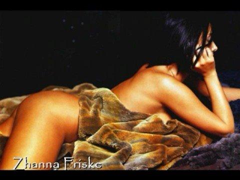Zhanna Friske - La La La