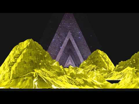 Alex Metric - Rave Weapon (Official Music Video)