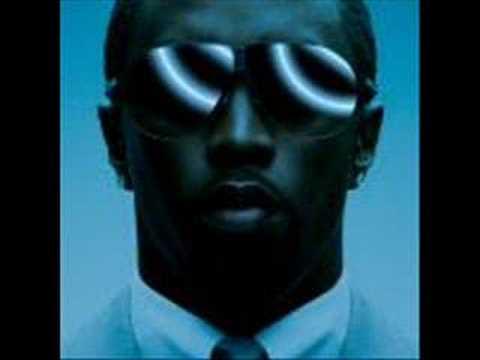 Diddy/Keyshia Cole/Pharrell/T.I./ Last night Remix
