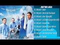 Lagu Religi Islami Terbaik 2017 - Merpati Band Full Album Religi