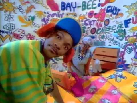 Download The Fresh Prince Of Bel Air Theme Song Full Mp4 baru