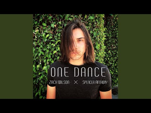 One Dance (feat. Spencer Anthony)
