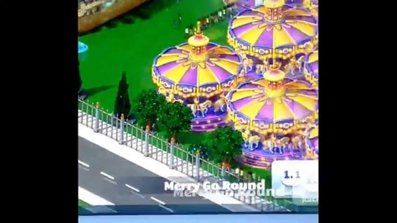 Rollercoaster Tycoon 2 Cheats Free Money