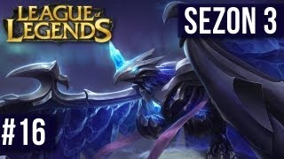 League of Legends - A jednak?