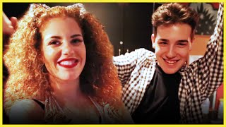 Video Mahogany LOX - Get Ready With Me