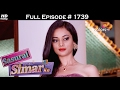 Sasural Simar Ka - 13th February 2017 - ससुराल सिमर का - Full Episode (HD) thumbnail