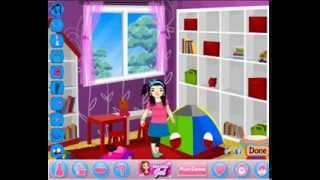 Baby Party Dress Up Hra online a zdarma