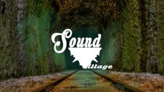 Alan Walker - Faded (Ganar Hardcore Remix)