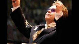 Vídeo 508 de Elton John