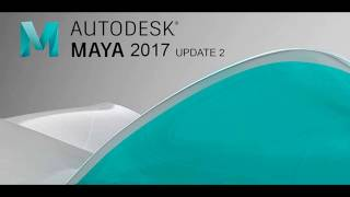 how to download free maya 2017 and install