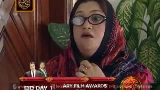 Bulbulay Ep 100 sona and chandni borns special episode must watch